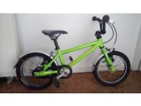 Isla Bike Cnoc 14 Green