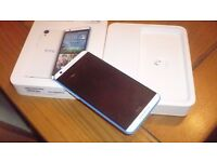 htc desire 820 spares or repairs wont power up