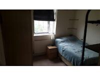 Single room zone 2 fantastic price!!!