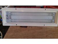 caravan /motorhome etc 12v strip lights
