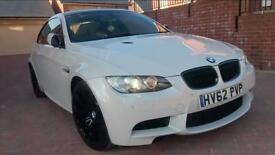 Bmw m3 e92 e46 e36 fully loaded limited edition 1 in 500 made