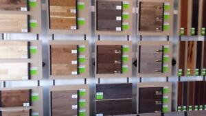 ENGINEERED WOOD - SOLID-VINYL-LAMINATE-TILES-SLATE-STONE-PORCELAIN