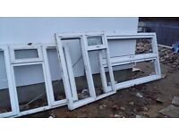 FREE Job lot doors windows upvc pvc keys windows more