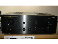 Marantz PM7200 Hifi Amplifier, 95Watts per channel
