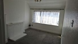 Unfurnished Two Bedroom Upper Storey Maisonette to Rent £900pcm plus bills