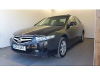 2007 | Honda Accord 2.2 i CTDi EX | Diesel | Manual | 1 Former Keeper | 1 Year MOT | HPI Clear