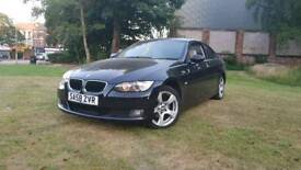 for sale my BMW 320i manual 6 speed