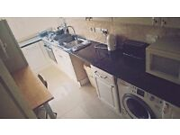 ASAP! 10 min walk from University of Aberdeen, Bills inlcuded in the rent