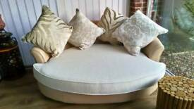 Sofa day bed style