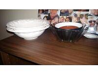 bowls FREE