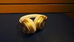 Écouteur sans fil (P021414)