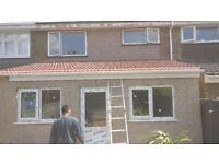 Builder,Plasterer, tiling , Handyman.decoration,garden , paving