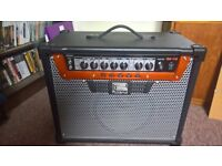 Roland GA-112 Guitar Amp