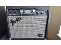 Fender G-Dec Guitar Practice Amp
