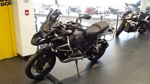 2017 bmw R1200GS Adventure **59.39$/SEM