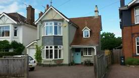 Room to rent in exmouth