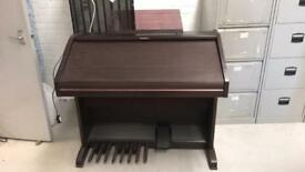 Technics SX-EA3 organ