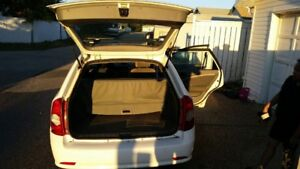 2005 Chevrolet optra for sale