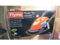 Flymo hover cutter NEW