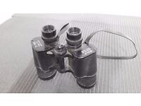 Wolf 7x50 binoculars for sale
