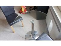 Dwell table for sale