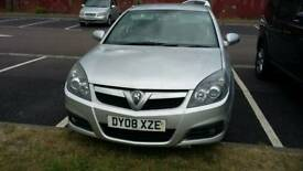 Vectra sale or swap for diesel