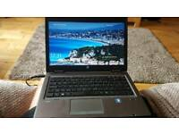 HP probook 6475b laptop