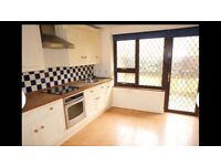 MK9 Double room furnished