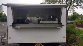 Travel grill 300 13 reg