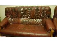 For sale sofa ant 2 seat