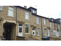 *** Beautifully & well presented 2 bedroom property*** Located in the heart of BD8 ***
