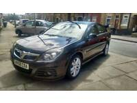 2009 Vauxhall Vectra 1.9 CDTI SXI+ Swap px