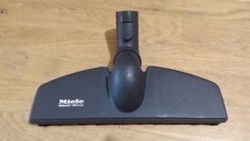 Genuine Miele Parquet Twister Floorbrush Vacuum Cleaner - Excellent Condition