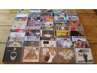 47 Rock Albums (CD)