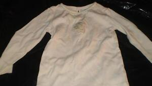 Girl's clothing, size 2, London Ontario image 3