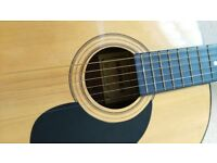 G15. Guitar 3/4 size by Hohner