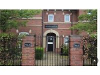MODERN 2 BED APARTMENT IN TIMPERLEY ALTRINCHAM !!!!! DO NOT MISS OUT !!!