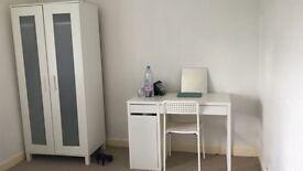 Double room available M187DE