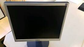 Sony SDM-S74 Display (Qty 2 available )