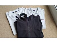 Mens XXL bundle of clothes all in very good order-Collection NG17 KIRKBY, NOTTS