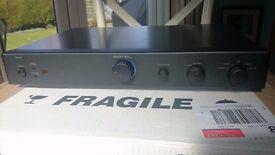 ROTEL RC-06 Control Pre-Amplifier