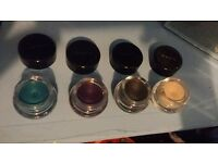 brand new avon creamy eyeshadows