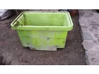 FOR SALE TUB LOOK !!!