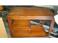 Restoration furniture HAVE A LOOK