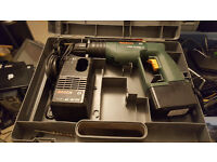 Powerful Bosche Cordless Electric Drill *Good Condition*
