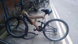 Bicycle - IN Good condition - Ready to go !