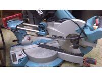 240v Power tools
