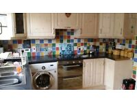 2nd hand kitchen for sale