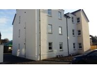 WAVERLEY ROAD, INNERLEITHEN - £400 PCM - Six 2 bed, unfurnished, new build flats - Available NOW!