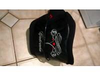 Cabrinha kitesurf waist harness